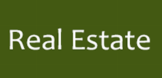 Real Estate - Commercial Real Estate